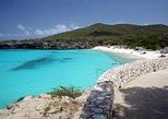 Excursão pelo melhor do oeste de Curaçao. Curazao, BRASIL