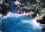 Excursión privada a Blue Hole desde Ocho Ríos. Ocho Rios, JAMAICA