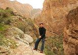 Desert Canyoneering Adventure, ,