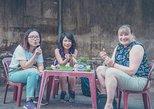 Nha Trang Evening Food Tour, Nha Trang, VIETNAM
