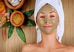 Icmeler VIP Turkish Bath - Sauna, Sucrub, Foam & Oil Massage, Face Mask,. Fethiye, Turkey