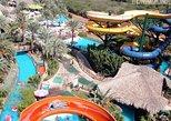 Water Park Experience of Venezuela, Isla Margarita, VENEZUELA