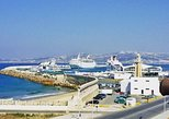 Tangier Vip Excursion, Tangier, MARROCOS