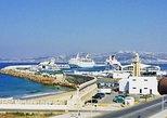 Tangier Vip Excursion, Tangier, MARRUECOS