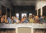 The Best Essential Tour Last Supper And Duomo Cathedral, Milan, ITALIA