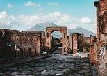 Excursão guiada particular de 2 horas em Pompeia. Pompeya, Itália