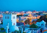 4 Hours tour of Tangier. Tangier, Morocco