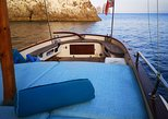 Discover The Island of Capri by Boat. Capri, ITALY