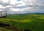 Half day tour Terceira Island - Azores. Terceira, PORTUGAL