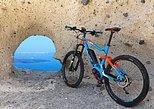 Santorini Ebike Adventures, los recorridos originales en bicicleta. Santorini, GRECIA