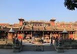 Xiamen to Quanzhou Private Full-Day Highlights Trip with Lunch. Xiamen, CHINA