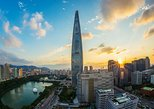 Must see Seoul with a local: private & personalized. Seul, South Korea