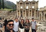 Visita turística de 8 horas a Éfeso con almuerzo incluido. Selcuk , TURQUIA