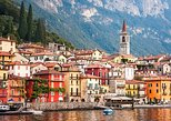 Como Emotional Food Tour, Lago Como, ITALY