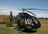 Private Hunter Valley Lunch Tour by Helicopter,