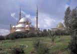 Tour de día completo de El Cairo con el Museo Egipcio, Bazar Khan Khalil. El Cairo, EGIPTO