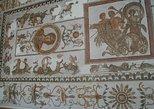 Recorrido de medio día en Túnez por Museo de Bardo y Medina. Tunez, TUNEZ