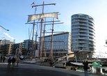 Excursão a pé guiada em Hamburgo: HafenCity, Speicherstadt e Salão da Filarmônica de Elba, Hamburgo, Alemanha