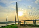 Private Tour: Best of Vladivostok with Scenic Boat Trip and Bird's Eye View. Vladivostok, RUSSIA
