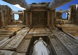 Full-Day Ephesus Tour from Izmir. Izmir, Turkey