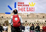 YourTour: our customizable guided-tour in Bari, Bari, ITALY