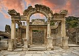 Full Day Ephesus tour from Kusadasi Cruise Port, Kusadasi, TURQUIA