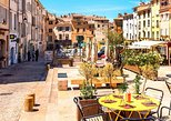 Small group Day tour to Aix-en-Provence, the lavender fields and wine tasting. Niza, FRANCE