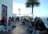 Tunis to Carthage, Sidi Bou Said, Bardo Museum Full-Day Tour. Tunez, Tunisia