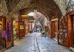 Jeita Grotto - Harissa - Byblos Trip,