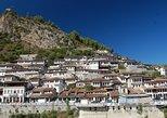Berat - History and Wine Tasting. Tirana, Albania