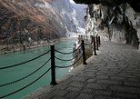 Private Lijiang Day Trip to Upper Tiger Leaping Gorge and Black Dragon Pool, Lijiang, CHINA
