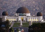 Grand City Tour of Los Angeles. Los Angeles, CA, UNITED STATES