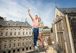 Madurodam Miniature Park Admission Ticket,