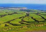 Private tour - Terceira island. Terceira, PORTUGAL