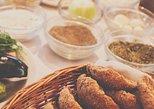 Cretan Cooking Class, ,