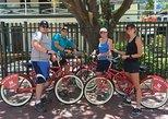 Classic Fort Lauderdale Bike Tour, Fort Lauderdale, FL, ESTADOS UNIDOS