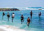 Galle Full-Day Tour. Colombo, Sri Lanka