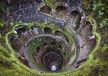 Private tour of Sintra The Glorious Garden of Eden, Lisboa, PORTUGAL