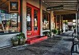 Texas Hill Country and LBJ Tour From San Antonio. San Antonio, TX, UNITED STATES