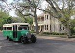Tour of Pensacola's Landmarks, Pensacola, FL, ESTADOS UNIDOS