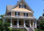 North Hill Historic Homes Tour of Pensacola, Pensacola, FL, ESTADOS UNIDOS