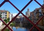 Romanic Girona Walking Tour, Girona, ESPAÑA