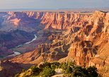Grand Canyon Deluxe Small-Group Tour From Phoenix. Phonix, AZ, UNITED STATES