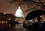 Haunted DC Walking Tour on Capitol Hill, Washington DC, ESTADOS UNIDOS