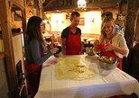 Austrian Apple Strudel Cooking Class including Lunch, Salzburgo, AUSTRIA