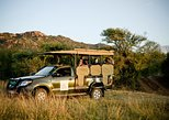 Full Day Ultimate Pilanesberg National Park Safari,