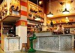 Excursão gastronômica a pé por Brera em Milão, Milão, Itália