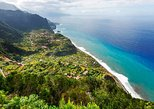Madeira: East island Private Tour Full Day, Funchal, PORTUGAL