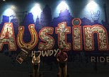 Austin Nights & Lights, Austin, TX, ESTADOS UNIDOS