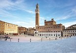 Full Day Tuscan Countryside Small Group Tour from Montecatini, Montecatini Terme, ITALIA